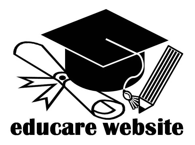 www.educarewebsite.com